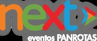 Panrotas Next 2017